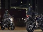 Motor Bike Expo 2014: inizia Verona stagione Yamaha Italia