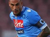 """Napoli,Ag. Paolo Cannavaro:"""" vuole essere peso Napoli.Ci sono offerte, abbiamo fretta. dispiaciuto. L'Inter grande squadra, Mazzarri stima!"""""""