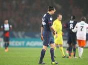 Coppa Francia Monaco: rottura!