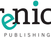 """Frenico"" self-publishing davvero"