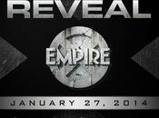 brevissima preview video Empire mostra alcuni dettagli sorpresa targata X-Men: Giorni Futuro Passato