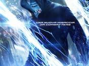 Ecco fantastici characters poster italiani Amazing Spider-Man Potere Electro