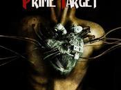 PRIME TARGET, Heartbeat