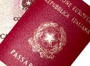 Dove posso andare carta d'identità?