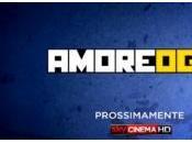 sfida Cinema: basso budget, alta qualità film ''Amore Oggi''