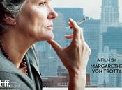 Hannah Arendt, nuovo Film della Nexo Digital