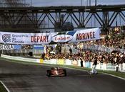 Circuito Gilles Villeneuve Montreal