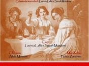 Roma, storie canzoni vizi passioni Febbraio Teatro Petrolini Roma