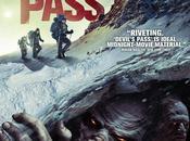 Devil's Pass, trailer mistero monti innevati