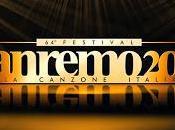 dire Sanremo 2014, Gialappa's commenta Festival 102.5