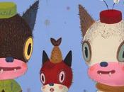 Show, Angeles mostra dedicata gatti