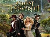 Grande Potente (2013)