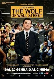 Recensione: Wolf Wall Street