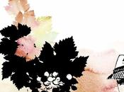 Proposta Vini, catalogo 2014