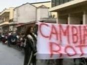 Italia armi chimiche: vecchia conoscenza tempi Mussolini