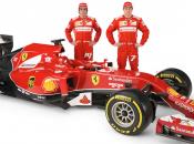 Alonso: Speriamo l'anno buono