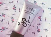 Benecos Natural Creamy Make