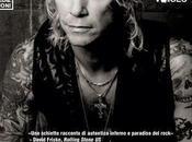 "Duff McKagan L'autobiografia ""It's Easy altre bugie"""