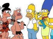 Appunti Storia Sociologia: Giatrus Simpson