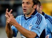 Calcio Estero, A-League australiana: Melbourne Victory-Sydney diretta esclusiva Premium