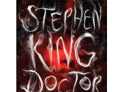 Doctor Sleep prossimamente libreria