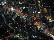 Guida alla metropolitana Tokyo