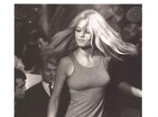 Michela-Wong-Foo, grazie tutto. Brigitte Bardot.