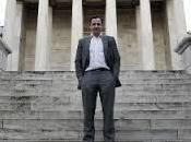 progetto greco-tedesco Chatzimarkakis