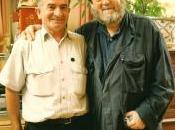 Buongiorno, sono Stanley Kubrick