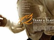 Un'ottima annata? film 2014