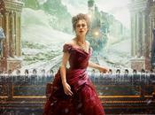 Anna Karenina segnaposto Oscar