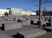 Giornata della Memoria: ricordare l'Olocausto