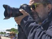 "Oliviero Toscani apre nuova serie ""Fotografi"" stasera Arte"