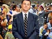 wolf Wall Street Martin Scorsese (2013)