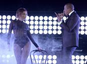 Beyoncé, Lorde, Pink: performance belle Grammy 2014