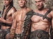 Hercules leggenda inizio cinema nuovo look