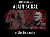 Intervista Alain Soral: immigrazione sovranità monetaria