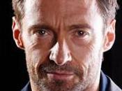 Warner Bros annuncia ufficialmente l'ingresso Hugh Jackman cast