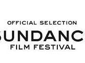 Whiplash domina Sundance Film Festival 2014 Ecco tutti vincitori!
