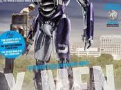 Empire regala fans degli X-Men straordinarie cover X-Men: Giorni Futuro Passato Eccole tutte!