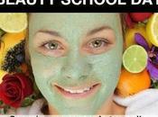 Beauty School Lush....vi racconto esperienza!