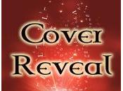 Cover Reveal Captivete Pierce