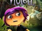 Violett Recensione
