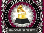 come vesti?! Grammy Awards 2014 Edition