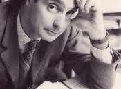 Italo Calvino. Apologo sull'onestà paese corrotti