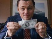 cose Wolf Wall Street