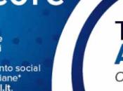 Laura Pausini ancora Social. Morandi entra sorpresa Facebook!