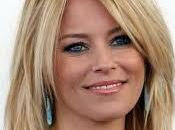 Elizabeth Banks pronta dirigere sequel Voices
