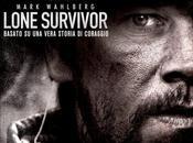 Ancora clip l'action drama Lone Survivor Mark Wahlberg