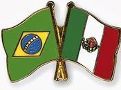 impressioni studente brasiliano Messico Seconda parte